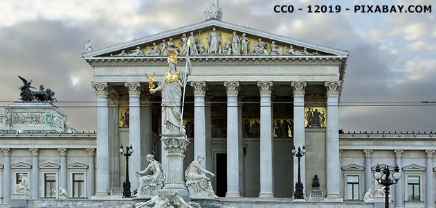 Course Image Politische Bildung und Wirtschaftskunde