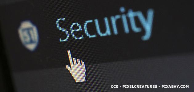 Course Image Safer Internet